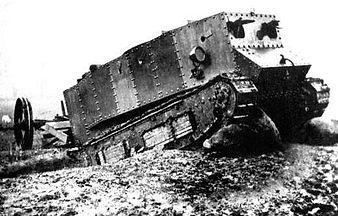 Tanks WW1–Western Front Witness– Weaponry in WW1-WW1 Tactics-WW1 artillery-WW1 Snipers