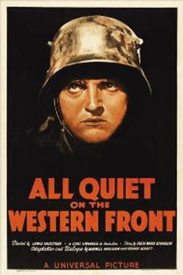 All Quiet on the Western Front Book –Western Front Witness –July Crisis -Causes of WW1 –How Did WW1 Start?- Outbreak of WW1