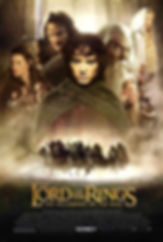 The Lord of the Rings–Western Front Witness– Famous WW1 Soldiers-WW1 Poets- Famous People in WW1