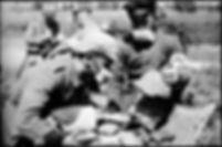 Gassed German Soldier–Western Front Witness–German Army WW1-German Soldiers WW1-Adolf Hitler WW1