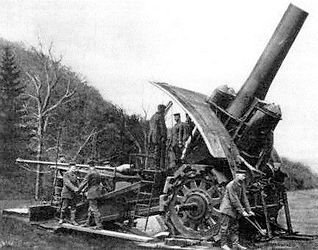 Big Bertha WW1Artillery–Western Front Witness– Weaponry in WW1-WW1 Tactics-WW1 artillery-WW1 Snipers