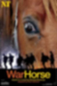 War Horse–Western Front Witness–Animals in WW1-Horses in WW1-Dogs in WW1