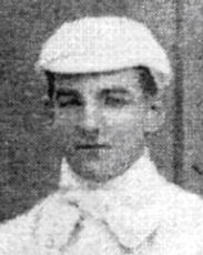 2nd Lieutenant George Fletcher–Western Front Witness– WW1 PoW-Great Escapes-PoW Stories-Soldier Refugees