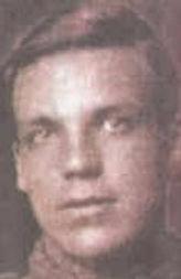 Herbert Burden–Western Front Witness– Shot at Dawn WW1-WW1 Deserters-Court Martial WW1