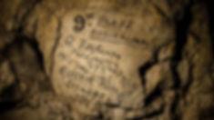 Records of Almost 2000 Soldiers –Western Front Witness –Latest WW1 News –WW1 Stories -Centenary WW1