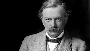Lloyd George Politician WW1–Western Front Witness–Propaganda in WW1-Censorship in WW1-DORA WW1