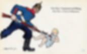 German Brutality–Western Front Witness–German Army WW1-German Soldiers WW1-Adolf Hitler WW1