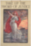 Lusitania Aftermath Poster- Western Front Witness–Propaganda in WW1-Censorship in WW1-DORA WW1