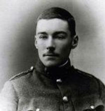 Philip Neame–Western Front Witness– WW1 VC Winners-Victoria Cross Recipients-VC Heroes-VC Recipients
