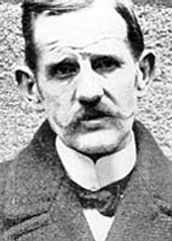 Carl Muller German Spy–Western Front Witness– Shot at Dawn WW1-WW1 Deserters-Court Martial WW1