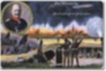 German View Siege of Antwerp-Western Front Witness– Race to the Sea Antwerp 1914– British Army WW1