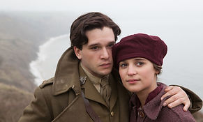Testament of Youth–Western Front Witness– Famous WW1 Soldiers-WW1 Poets- Famous People in WW1