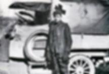 Walt Disney–Western Front Witness– Famous WW1 Soldiers-WW1 Poets- Famous People in WW1