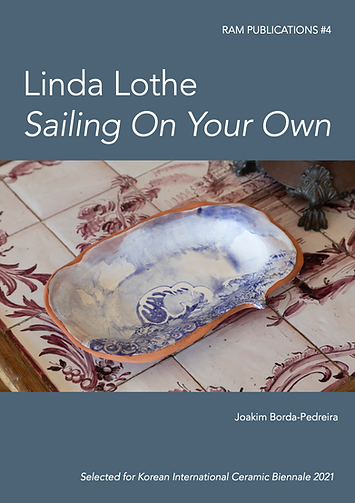 cover-linda-lothe.png
