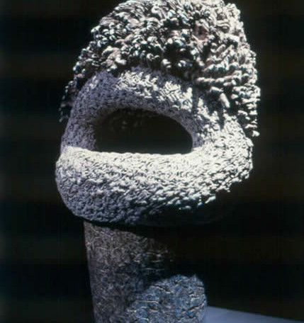 Tove Lise Røkke Olsen, 1994