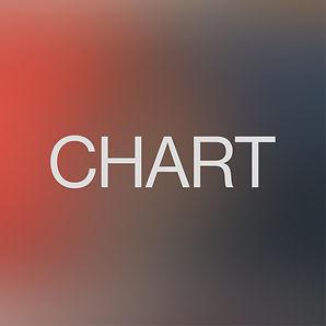 CHART_some_square-circle.jpg