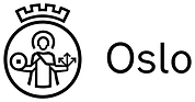 oslo_kommune_logo.png