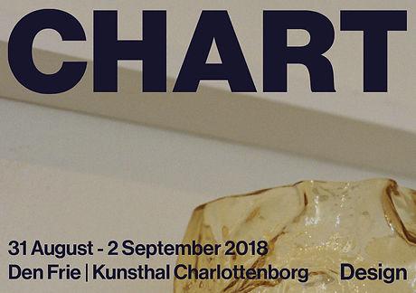 Chart18_Nyhedsbrev_tilGallerierne.jpg