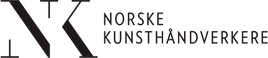 NorskeKunsthåndverkere_logo.png