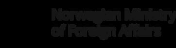 MFA logo.png