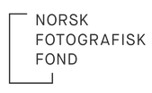 Norsk fotografisk fond logo.png