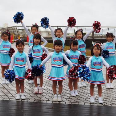 横須賀シーサイドマラソン集合写真.JPG