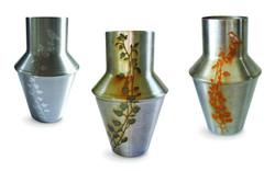 bloom vase1