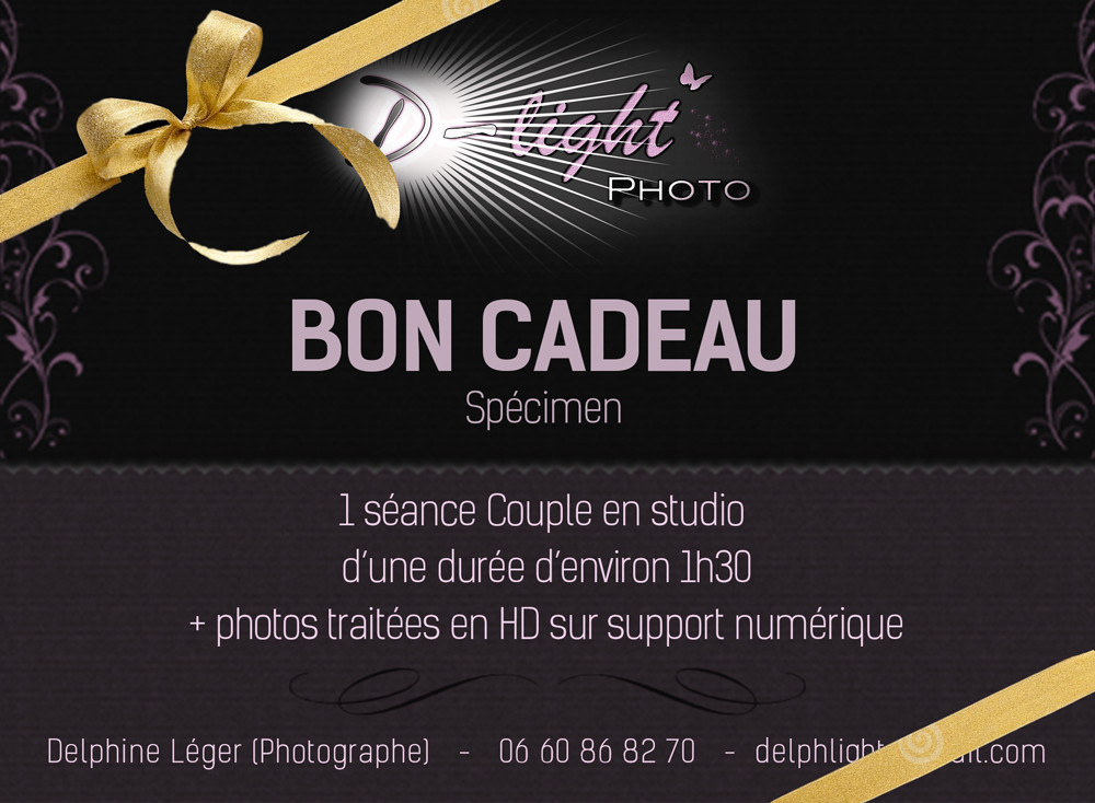 Bon-cadeau-Séance-Photo-D-Light-Photo.jpg