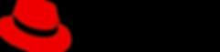 Logo-RedHat-A-Color-RGB (7).png