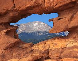 Hole in the red rock.jpg