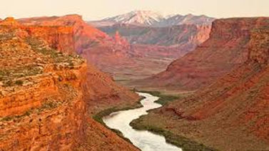 Colorado River in Red Canyon.jpg
