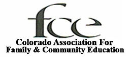 Colorado FCE Logo - cropped 2-14-19.jpg