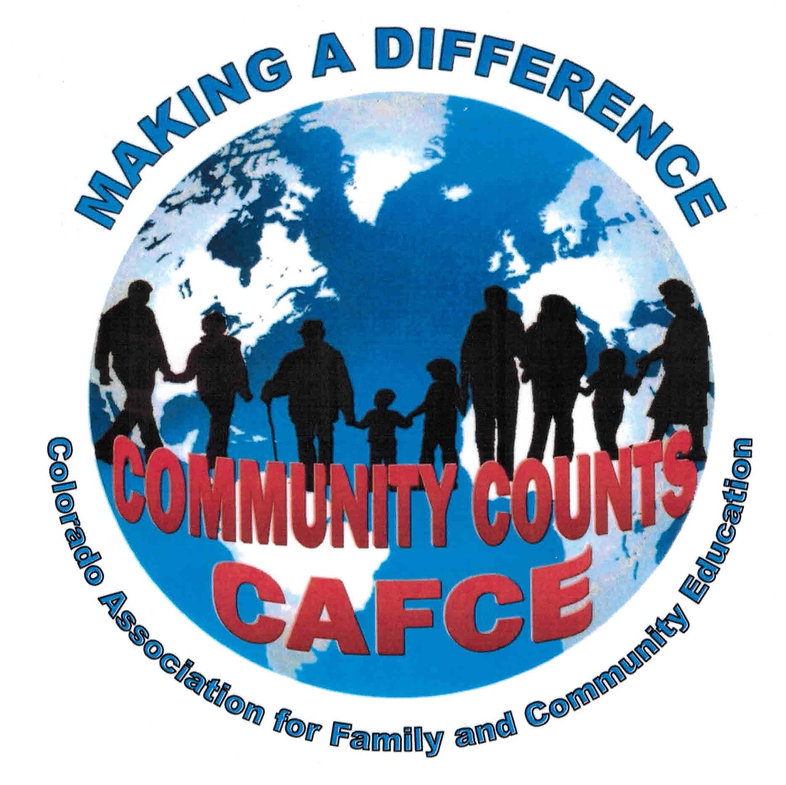 Making a Difference - CoFCE Logs 2-24-19