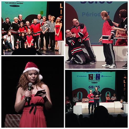 14 décembre 2019 - LIFI.png