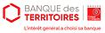 logo_BDT_desktop.png