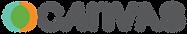 Canvas_Logo.png