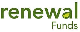 RenewalFunds_logo_RGB.jpg