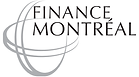finance-montreal-logo-vector.png