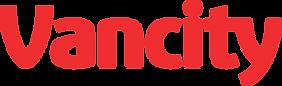 800px-Logo-vancity.svg.png