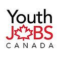 BP YouthJobs_Canada_Logo_Square.jpeg