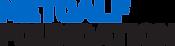 logo-blue-black.png