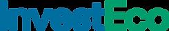 investeco-logo-notagline-colour-web.png