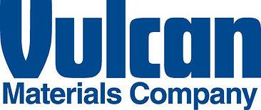 Vulcan high resolution logo.jpg