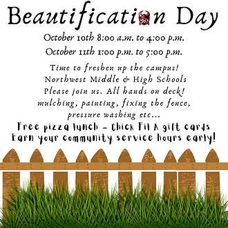 beautification day .png