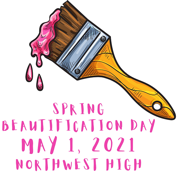 SPRING BEAUTIFICATION DAY (1).png