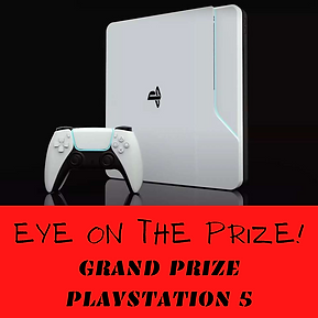 EYE ON THE PRIZE!.png