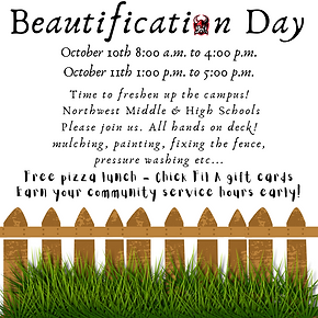 October Beautification.png