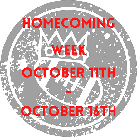 HOMECOMING WEEK OCTOBER 11TH - OCTOBER 16TH.png