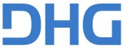 DHG_logo_rgb_180x70.jpg