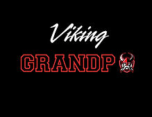 Viking Grandpa Shirt.jpg